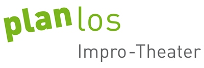 impro-theater planlos